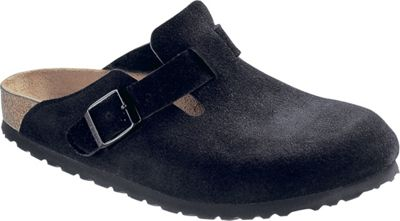 Birkenstock Boston 36