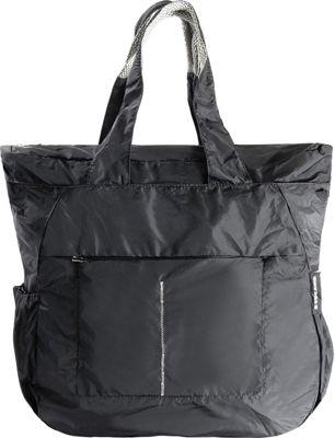 tucano compatto shopper 4 colors packable bag new ebay