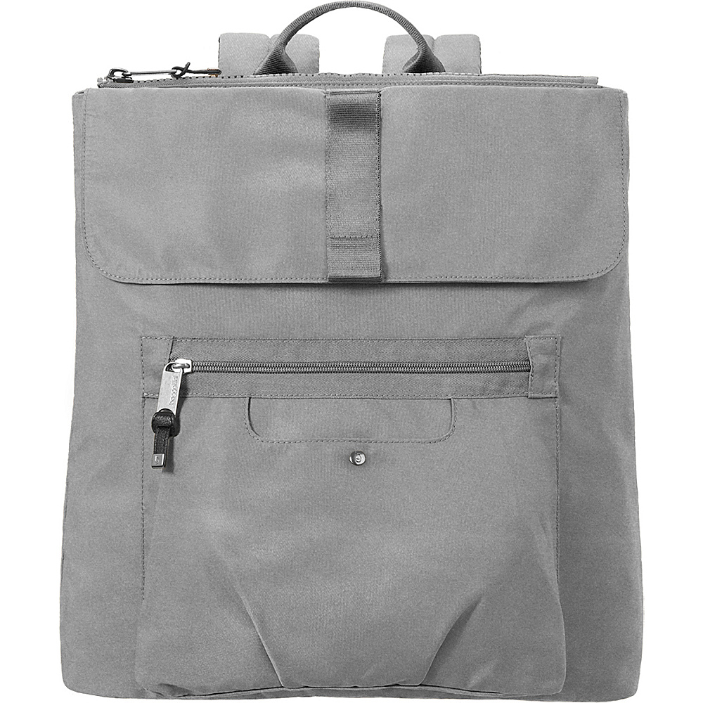 baggallini Skedaddle Laptop Backpack Cloudburst - baggallini Business & Laptop Backpacks - Backpacks, Business & Laptop Backpacks