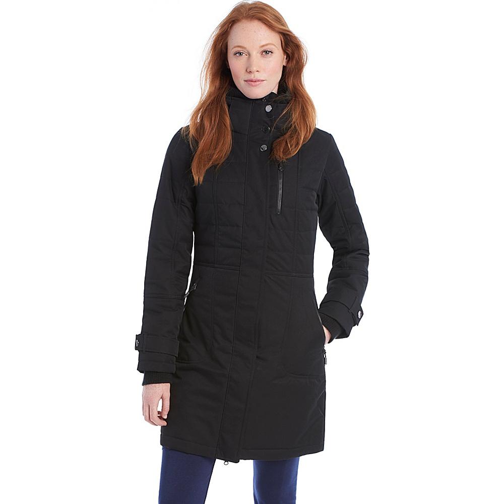 Lole Kathleen Jacket XS - Black - Lole Womens Apparel - Apparel & Footwear, Women's Apparel