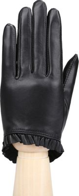 MoDa Ms. Toulouse Winter Gloves L - Black 2XL - MoDa Hats/Gloves/Scarves