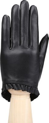 MoDa Ms. Toulouse Winter Gloves S - Black 2XL - MoDa Hats/Gloves/Scarves