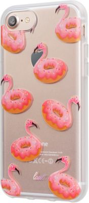 LAUT iPhone 6/7 Pop-Ink Case Flaming-O - LAUT Electronic Cases