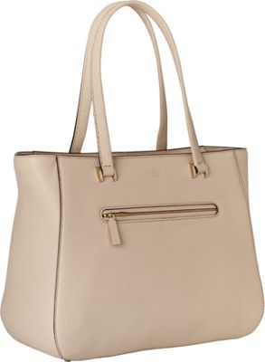 kate spade new york Hopkins Street Dharma Shoulder Bag Porcelain - kate spade new york Designer Handbags