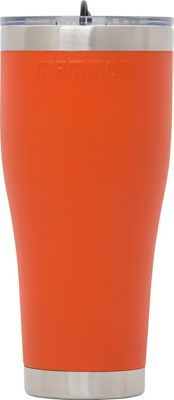 Mammoth 30oz Rover Drinking Cup Orange - Mammoth Outdoor Coolers