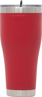 Mammoth 30oz Rover Drinking Cup Red - Mammoth Outdoor Coolers