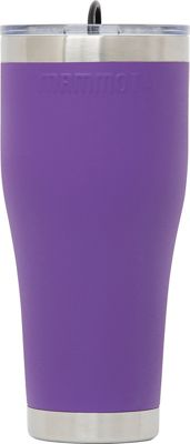 Mammoth 30oz Rover Drinking Cup Purple - Mammoth Outdoor Coolers