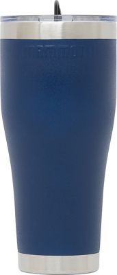 Mammoth 30oz Rover Drinking Cup Dark Blue - Mammoth Outdoor Coolers