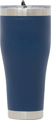 Mammoth 30oz Rover Drinking Cup Midnight Blue - Mammoth Outdoor Coolers
