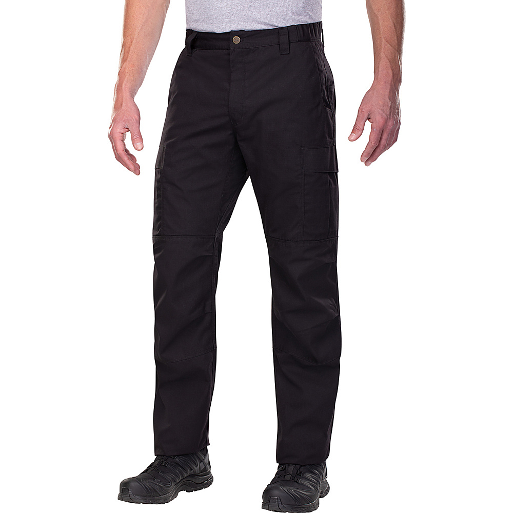 Vertx Mens Phantom Ops Pant 29 - 32in - Black - Vertx Mens Apparel - Apparel & Footwear, Men's Apparel