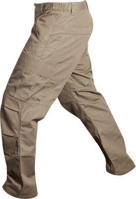 Image of Vertx Mens Phantom Ops Pant 42 - 36in - Desert Tan - Vertx Men's Apparel