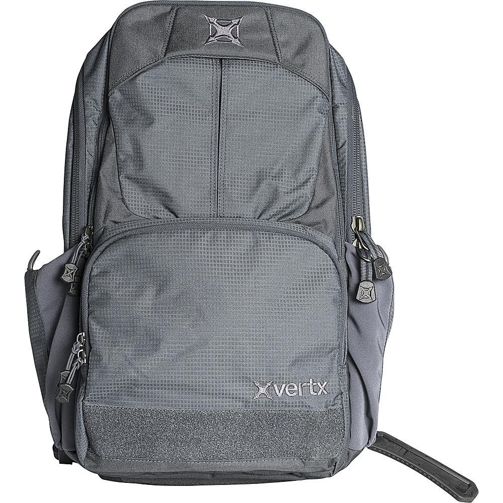 Vertx EDC Ready Bag Smoke Grey - Vertx Tactical - Outdoor, Tactical