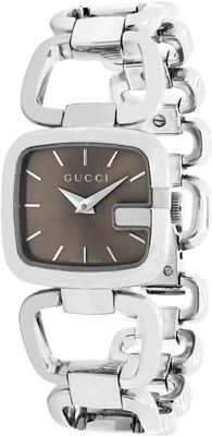 Gucci Watches Women's 125 Series Watch Brown - Gucci Watches Watches