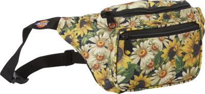 Dickies Hip Sack Flower Power - Dickies Waist Packs