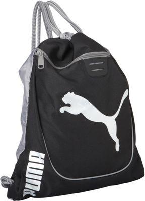 Puma Contender Carrysack Black 2 - Puma Slings