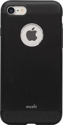 MOSHI Armour iPhone 7 Phone Case Black - MOSHI Electronic Cases