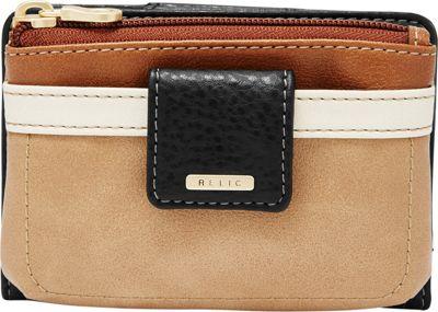 Relic Kenna Multifunction Neutral Multi - Relic Designer Handbags