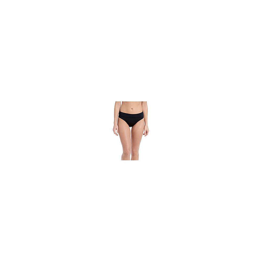Lole Mojito Swim Bottom XS - Black - Lole Womens Apparel - Apparel & Footwear, Women's Apparel