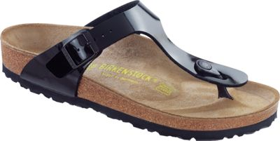 Birkenstock Gizeh 38 (US Women's 7-7.5, US Men's 5-5.5) -...