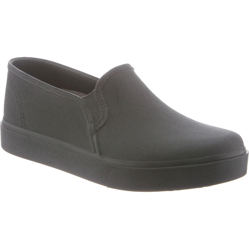 KLOGS Footwear Womens Tiburon 8 - M (Regular/Medium) - Black - KLOGS Footwear Womens Footwear - Apparel & Footwear, Women's Footwear