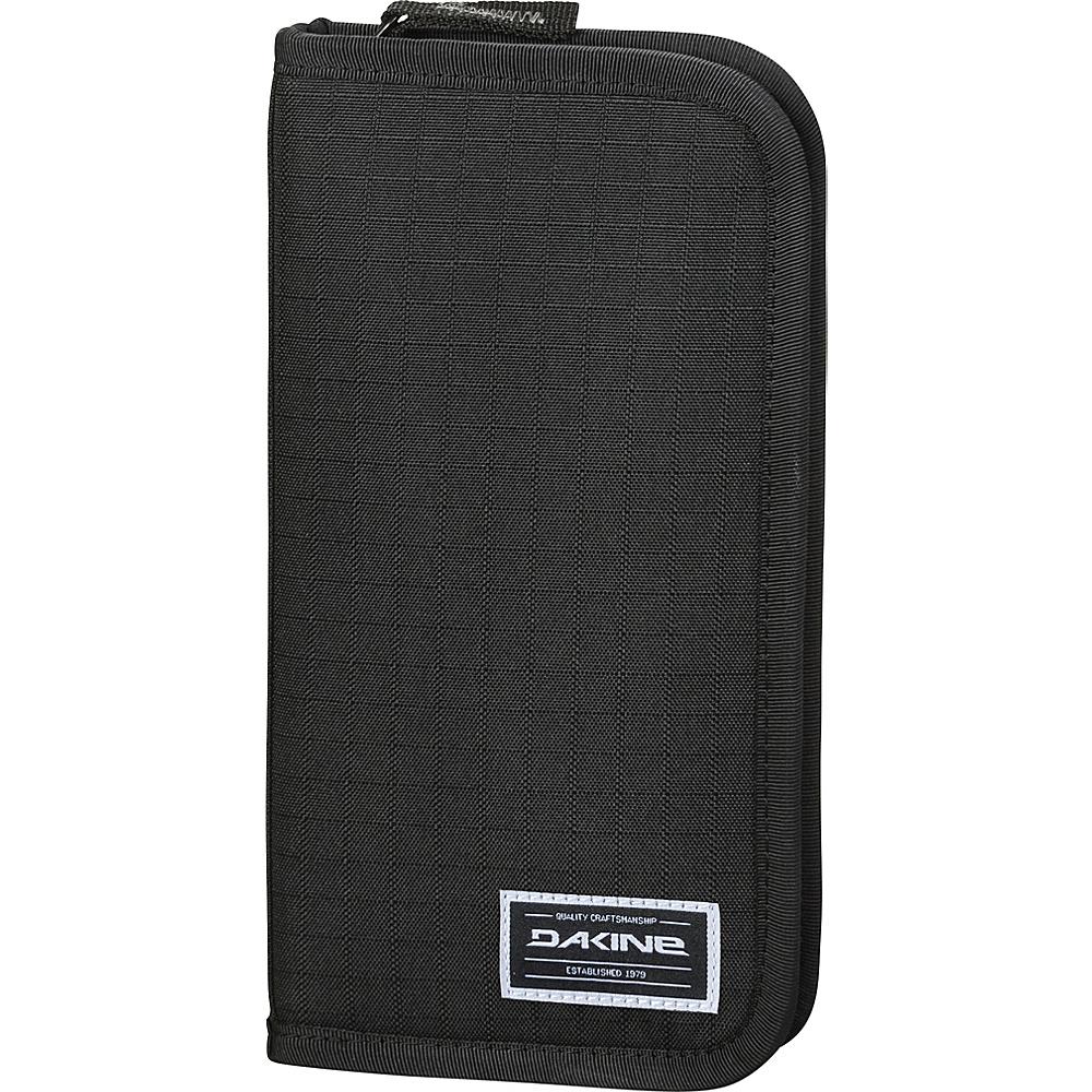 DAKINE Travel Sleeve Black - DAKINE Travel Wallets - Travel Accessories, Travel Wallets