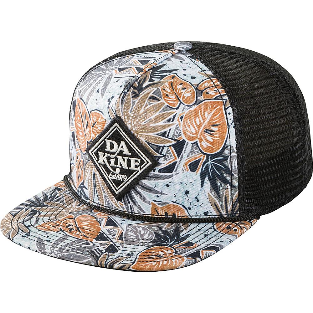 DAKINE Classic Diamond Hat One Size - CASTAWAY - DAKINE Hats - Fashion Accessories, Hats