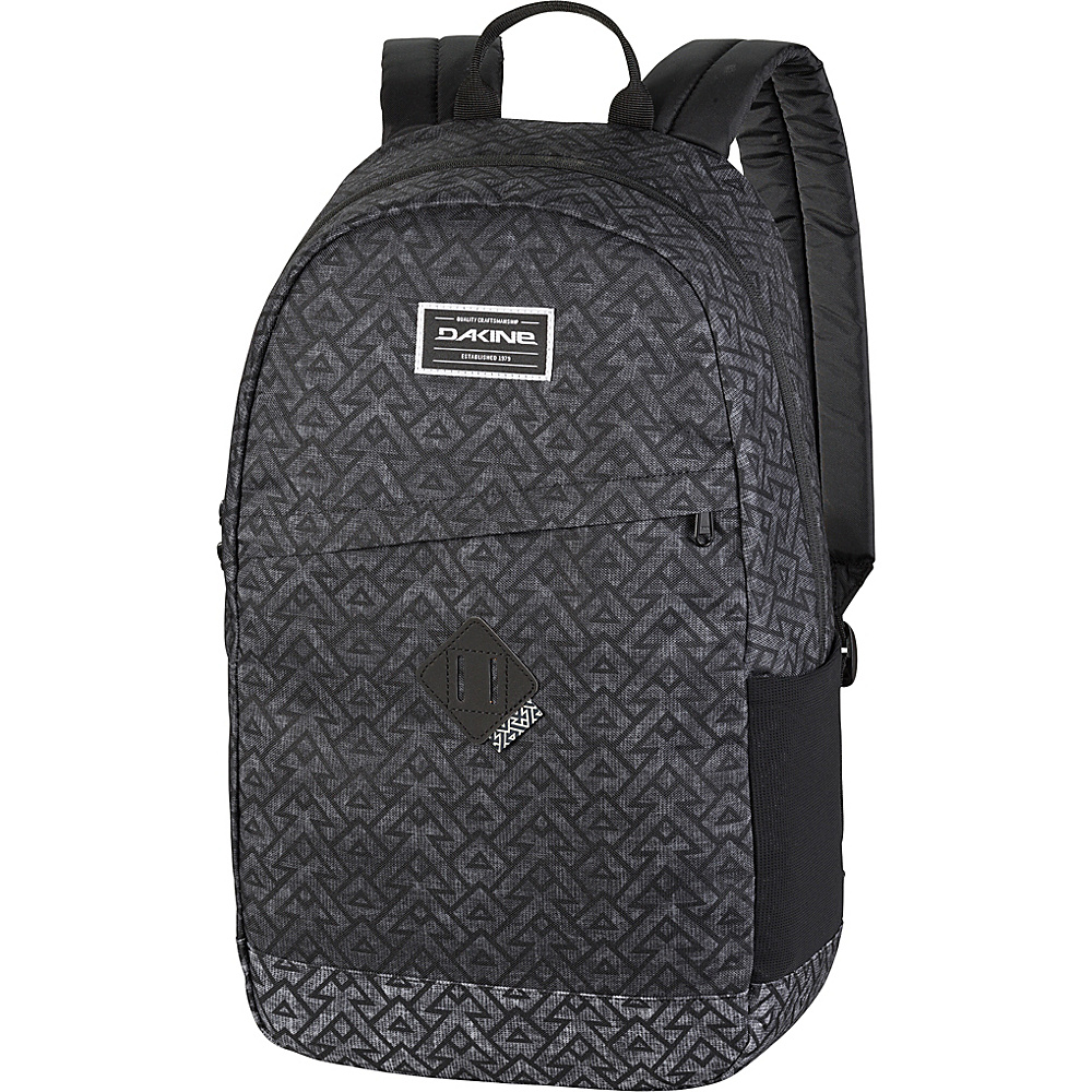 DAKINE Switch 21L Stacked - DAKINE School & Day Hiking Backpacks - Backpacks, School & Day Hiking Backpacks