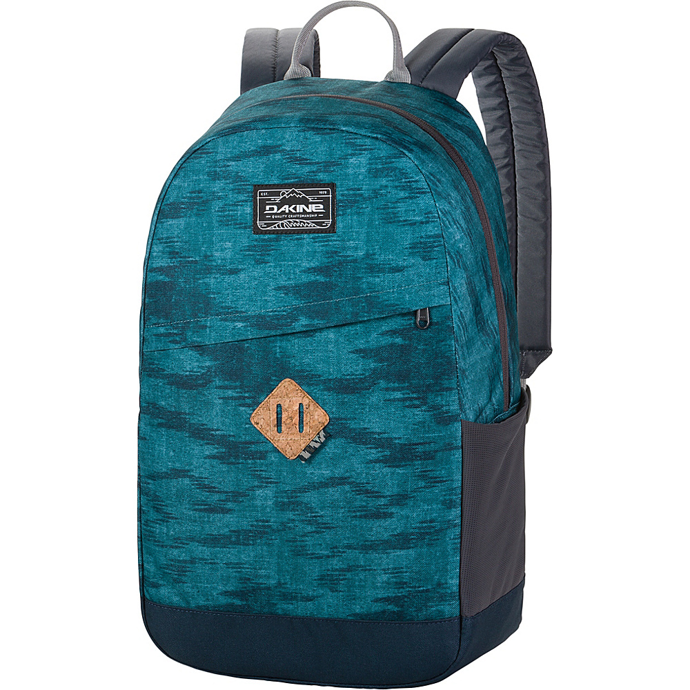 DAKINE Switch 21L Stratus - DAKINE School & Day Hiking Backpacks - Backpacks, School & Day Hiking Backpacks