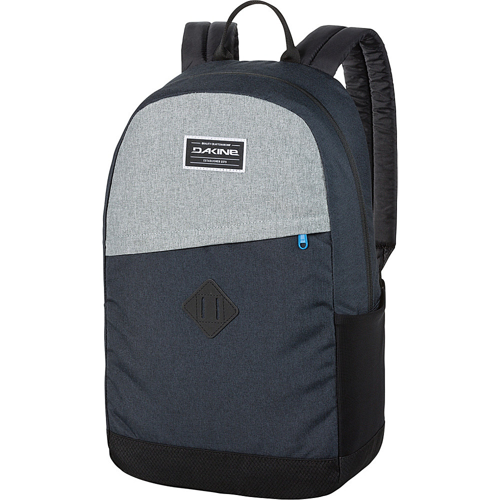 DAKINE Switch 21L Tabor - DAKINE School & Day Hiking Backpacks - Backpacks, School & Day Hiking Backpacks