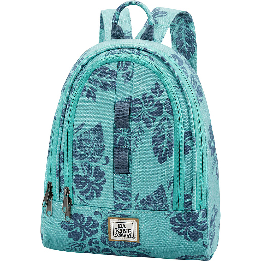 DAKINE Cosmo Canvas 6.5L Backpack KALEA CANVAS - DAKINE School & Day Hiking Backpacks - Backpacks, School & Day Hiking Backpacks