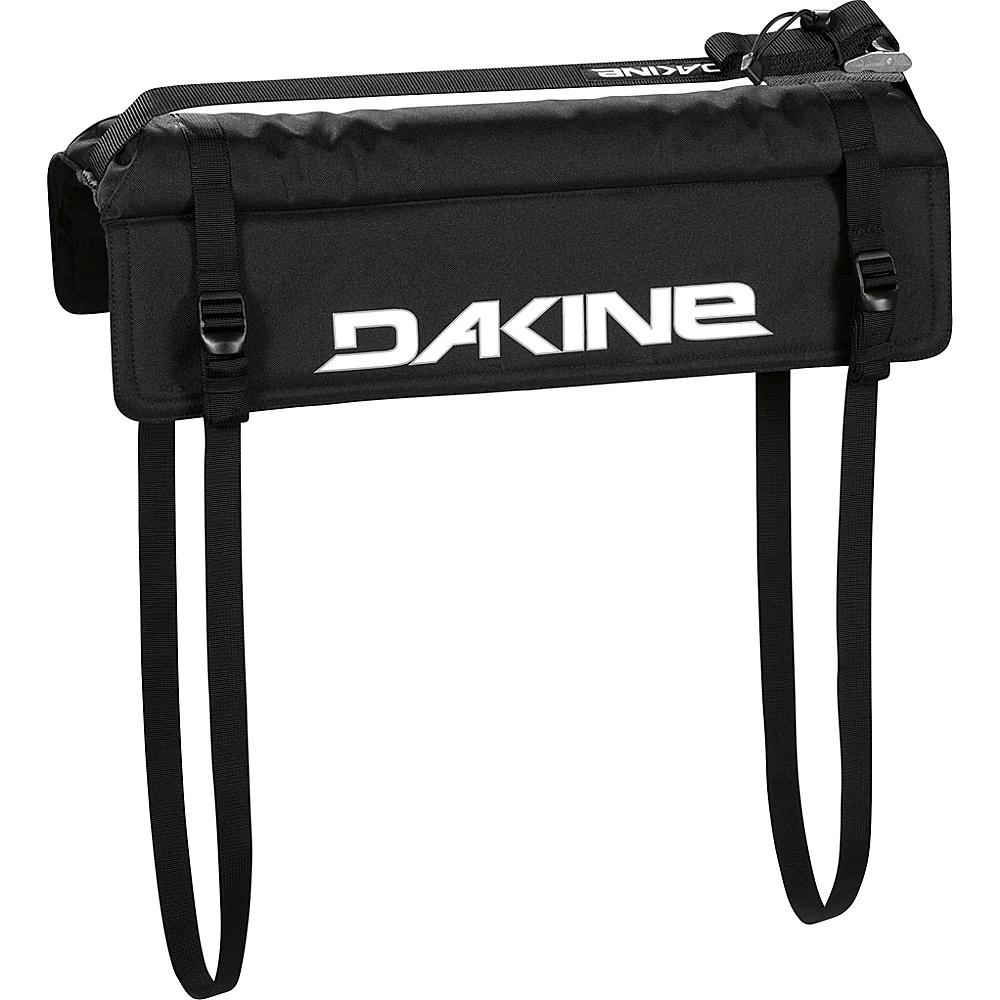 DAKINE Tailgate Surf Pad X-Large Black - DAKINE Ski and Snowboard Bags - Sports, Ski and Snowboard Bags