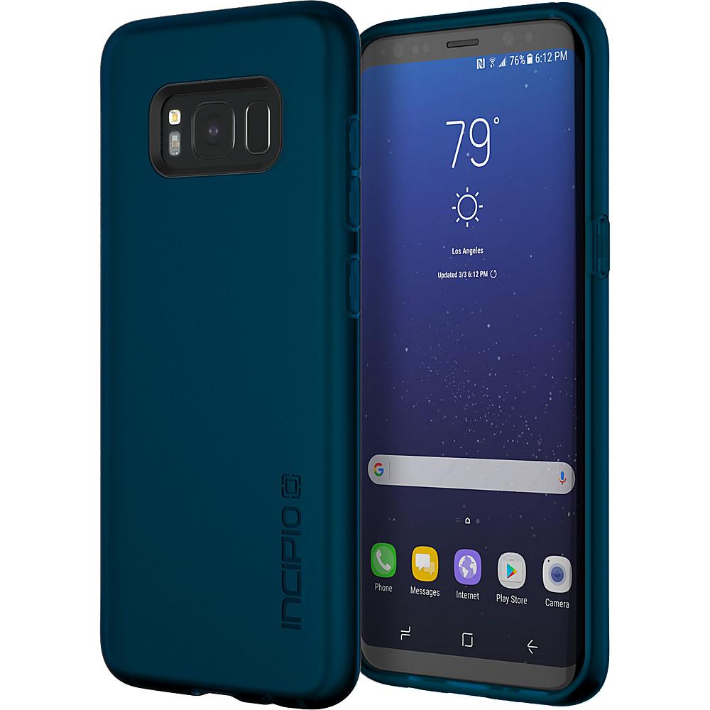 Incipio NGP for Samsung Galaxy S8 Deep Navy - Incipio Electronic Cases - Technology, Electronic Cases