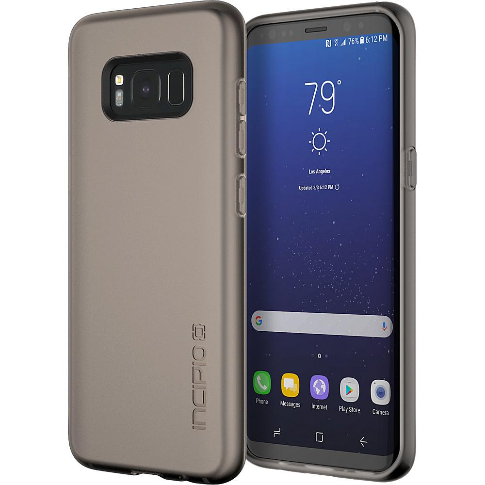 Incipio NGP for Samsung Galaxy S8 Sand - Incipio Electronic Cases - Technology, Electronic Cases