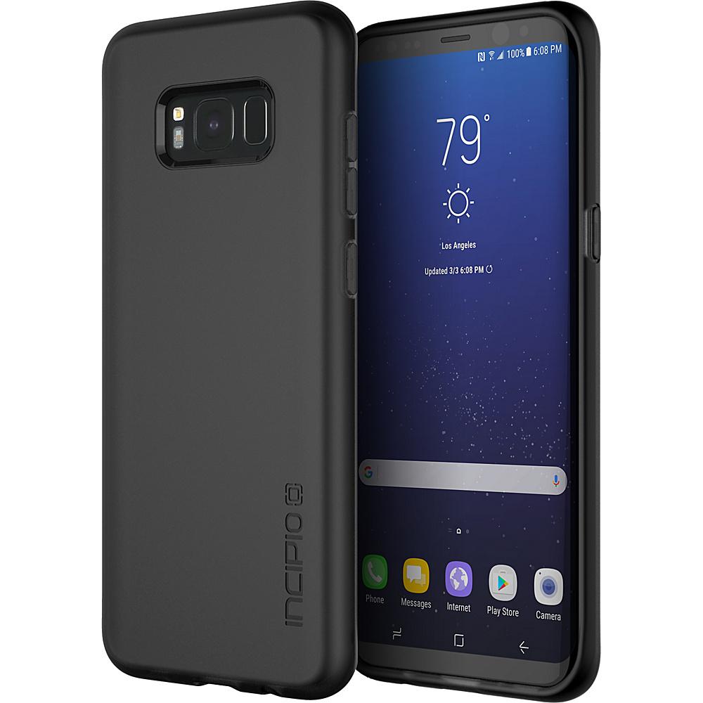 Incipio NGP for Samsung Galaxy S8+ Black - Incipio Electronic Cases - Technology, Electronic Cases