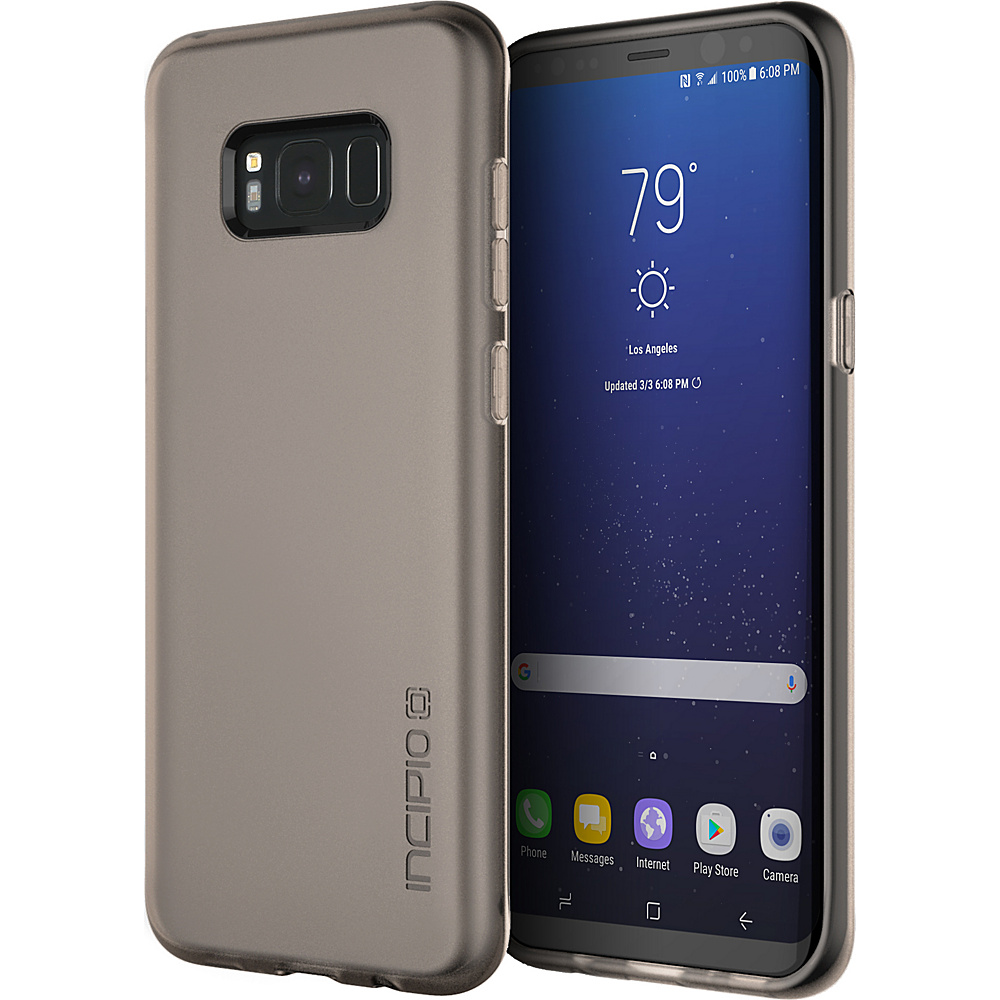 Incipio NGP for Samsung Galaxy S8+ Sand - Incipio Electronic Cases - Technology, Electronic Cases