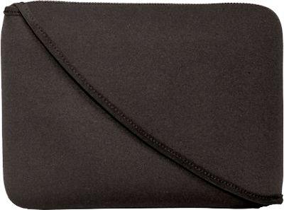 Digital Treasures FlipIt! 8 inch Tablet Sleeve Black - Digital Treasures Electronic Cases