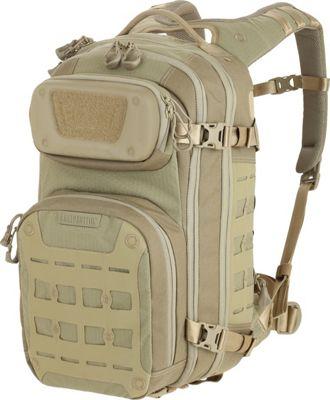 Maxpedition Riftcore Backpack Tan - Maxpedition Tactical