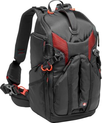 Manfrotto Bags Pro Light 3N1