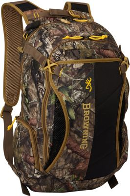 Browning Buck 1700 Day Pack Mossy Oak Break-Up Country - Browning Tactical