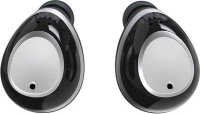 Nuheara iQbuds Wireless Earbuds Black - Nuheara Headphones & Speakers
