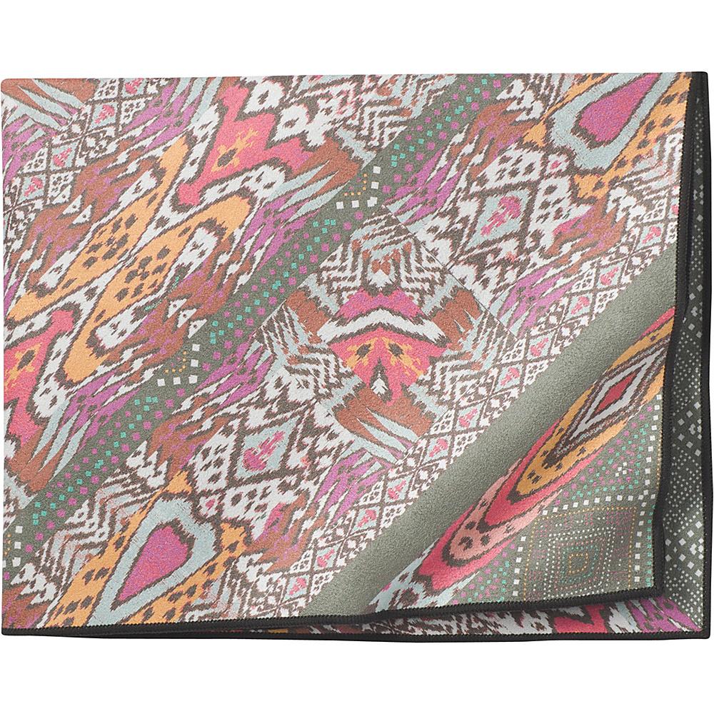 PrAna Maha Hand Towel Cargo Marrakesh - PrAna Sports Accessories - Sports, Sports Accessories