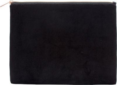 MyTagAlongs Vixen Jetsetter Pouch Black - MyTagAlongs Toiletry Kits