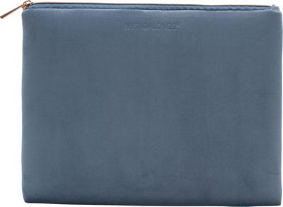 MyTagAlongs Vixen Jetsetter Pouch Icy Blue - MyTagAlongs Toiletry Kits