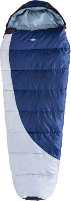 Kamp Rite Kitimat Mummy Sleeping Bag