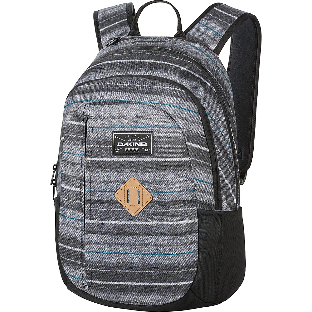 DAKINE Factor 22L Laptop Backpack - Sale Colors Outpost - DAKINE Business & Laptop Backpacks - Backpacks, Business & Laptop Backpacks