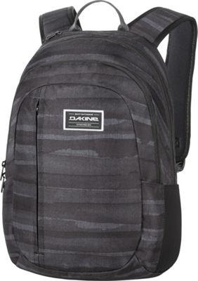 DAKINE Factor 22L Laptop Backpack - Discontinued Colors Strata - DAKINE Business & Laptop Backpacks