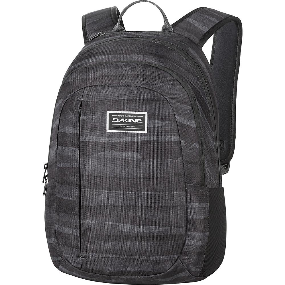 DAKINE Factor 22L Laptop Backpack - Sale Colors Strata - DAKINE Business & Laptop Backpacks - Backpacks, Business & Laptop Backpacks