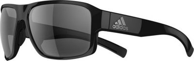 Image of adidas sunglasses Men's Jaysor Sunglasses Black - adidas sunglasses Eyewear