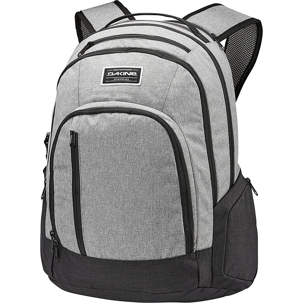 DAKINE 101 29L Laptop Backpack Sellwood - DAKINE Laptop Backpacks - Backpacks, Laptop Backpacks