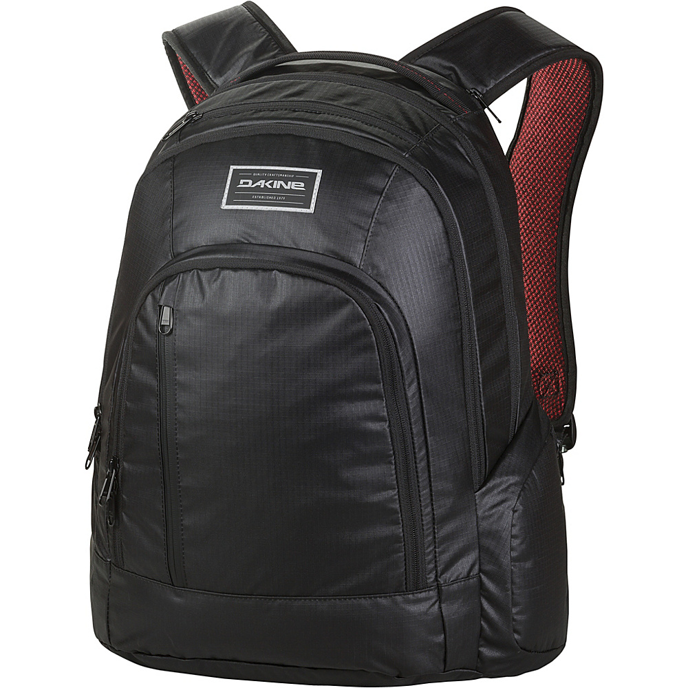 DAKINE 101 29L Laptop Backpack STORM - DAKINE Laptop Backpacks - Backpacks, Laptop Backpacks